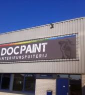 docpaint2