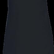 BBQ8073 – Black