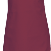 BBQ8073 – Bordeaux