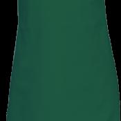 BBQ8073 – Bottle
