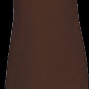 BBQ8073 – Brown