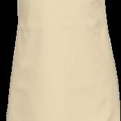 BBQ8073 – Ecru