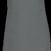 BBQ8073 – Grey