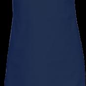 BBQ8073 – Navy