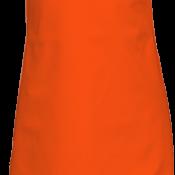 BBQ8073 – Orange