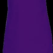 BBQ8073 – Purple