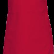 BBQ8073 – Red