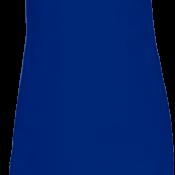 BBQ8073 – Royal
