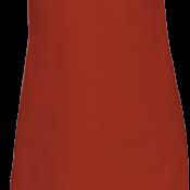 BBQ8073 – Terracotta