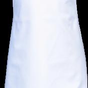 BBQ8073 – White