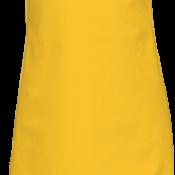 BBQ8073 – Yellow