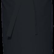 BS5090 – Black