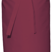 BS5090 – Bordeaux