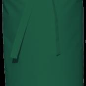 BS5090 – Bottle