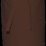 BS5090 – Brown
