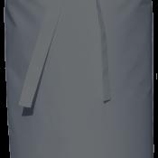 BS5090 – Grey