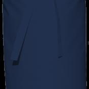 BS5090 – Navy