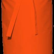 BS5090 – Orange