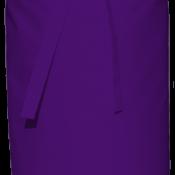 BS5090 – Purple