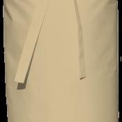 BS5090 – Sand