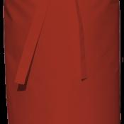 BS5090 – Terracotta