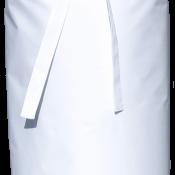BS5090 – White