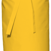 BS5090 – Yellow