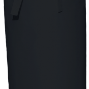 FS100100 – Black