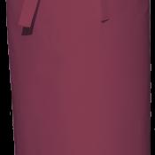 FS100100 – Bordeaux