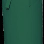 FS100100 – Bottle
