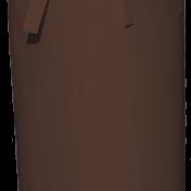 FS100100 – Brown