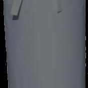 FS100100 – Grey