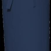 FS100100 – Navy