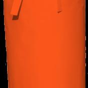 FS100100 – Orange