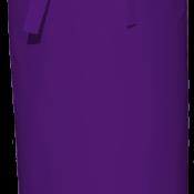 FS100100 – Purple