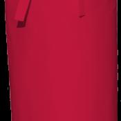 FS100100 – Red