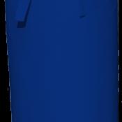 FS100100 – Royal