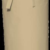 FS100100 – Sand