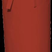 FS100100 – Terracotta