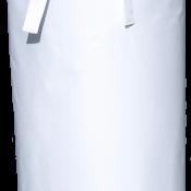 FS100100 – White