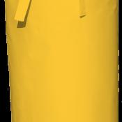 FS100100 – Yellow