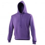 JH001_Purple_FT