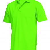 PP200 lime