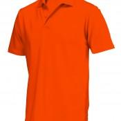 PP200 orange