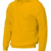 PSB280 yellow