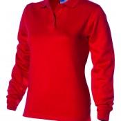 PST280 red
