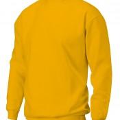 S280 yellow