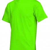 T145 lime