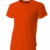 TFR160 orange