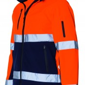 TSE3001 orangenavy